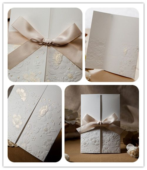 Homemade Invitations Wedding was awesome invitations example